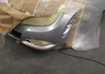 bodytek-smart-repairs
